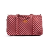 Vera Bradley® Large Duffel Travel Bag thumbnail