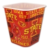 Spirit Snack Bucket