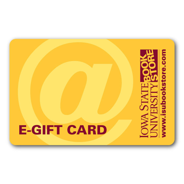 Cover Image For eGift Card