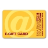 Image for eGift Card