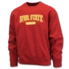 Image for Gear For Sports® ISU Grandparent Crew Neck Sweatshirt