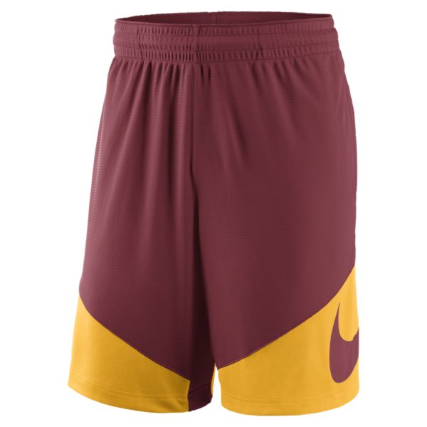 Image For Nike® Classic Shorts