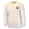 Cover Image for Comfort Colors® All Roads Lead to Ames Iowa Long Sleeve