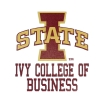 Image for I-State College Of Business Decal