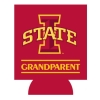 Image for I-State Can Koozie (Grandparent)
