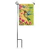 Image for Flag Garden Pole