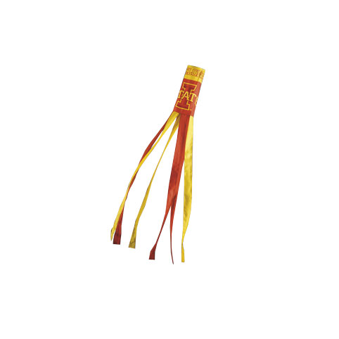 Image For Iowa State Windsock