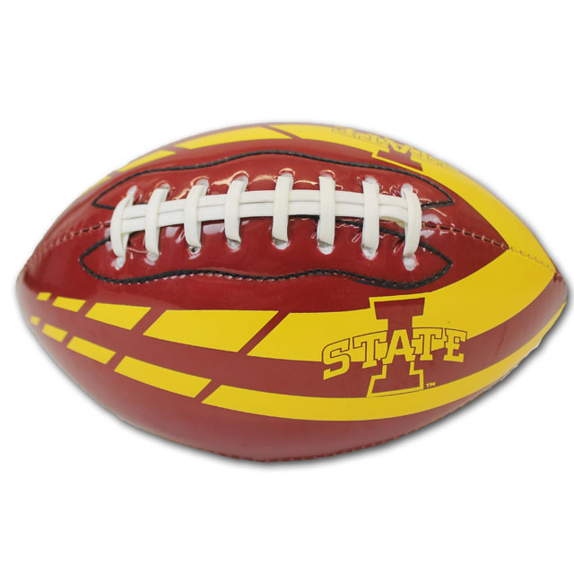 Image For Mini Football