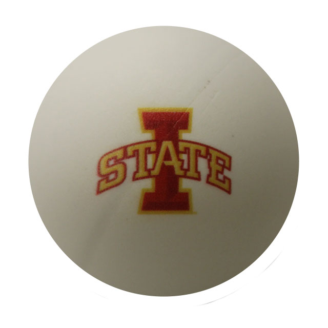 Image For I-State Ping Pong Balls *WAS $8.99