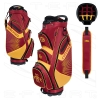 Image for The Bucket™ II Cooler Cart Bag