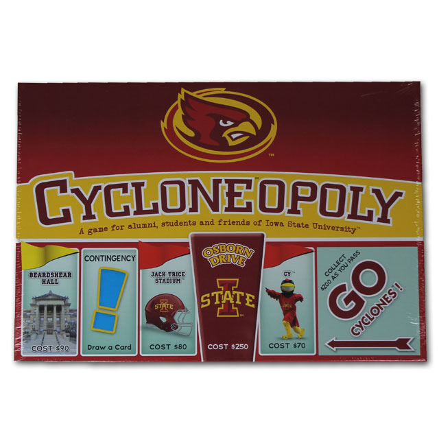 Image For Cycloneopoly