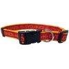 Image for Cyclones Dog Collar (MD)