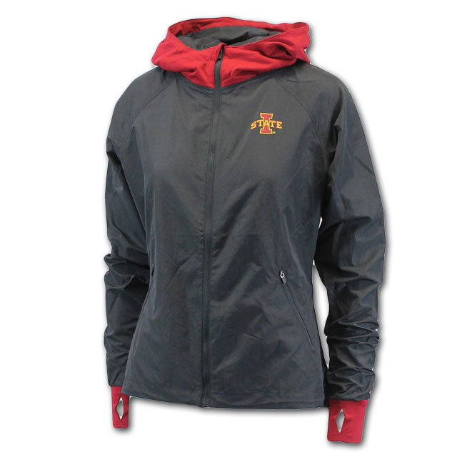 Image For Colosseum® Women's Full Zip* <i>WAS $69.00</i>