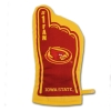Cover Image for I-State #1 Oven Mitt