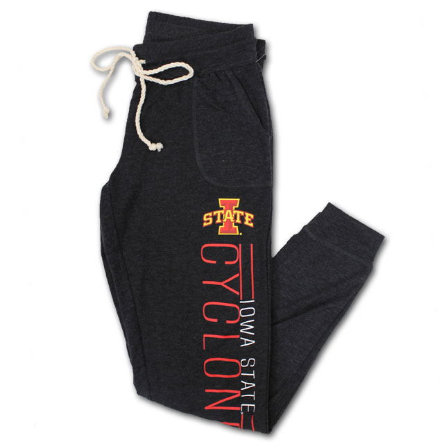 Image For Women's I-State Sweatpants* <i>WAS $30.00</i>