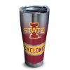 Image for Tervis® 30oz. I-State Cyclones Tumbler