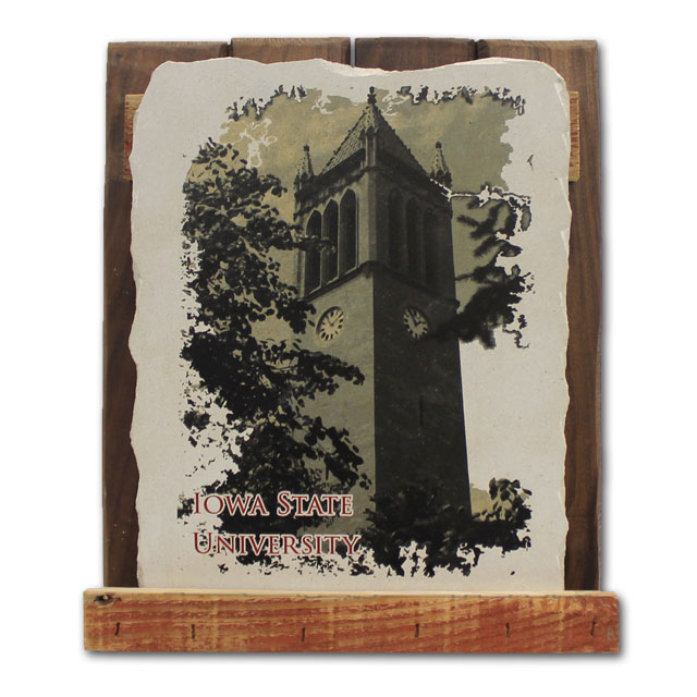 Image For Campanile Stone Tablet