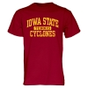 Image for Cardinal Iowa State Sport T-Shirt (Tennis)* WAS $16.99