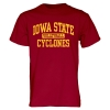 Image for Cardinal Iowa State Sport T-Shirt (Volleyball)* WAS $16.99