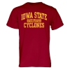 Cover Image for Champion® Iowa State Gymnastics Short Sleeve T-Shirt