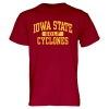 Image for Cardinal Iowa State Sport T-Shirt (Golf)* WAS $16.99