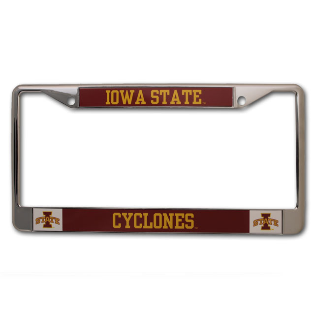 Image For Iowa State Cyclones