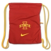 Cover Image for Champion® Iowa State Volleyball Short Sleeve T-Shirt