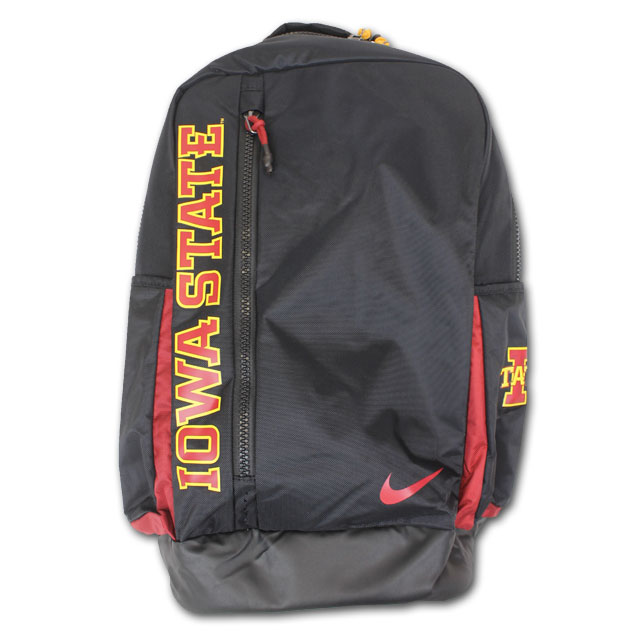 Image For Nike® ISU Vapor Backpack