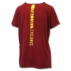 Cover Image for Under Armour® Women's I-State T-Shirt