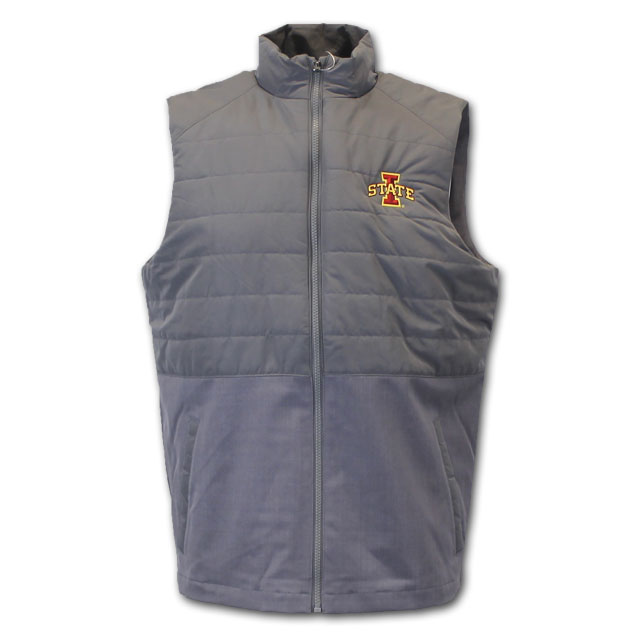 Image For UA® I-State Vest* <i>WAS $100.00</i>