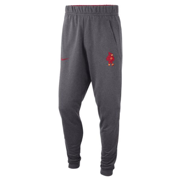 Image For Nike® Mascot Cy Jogger