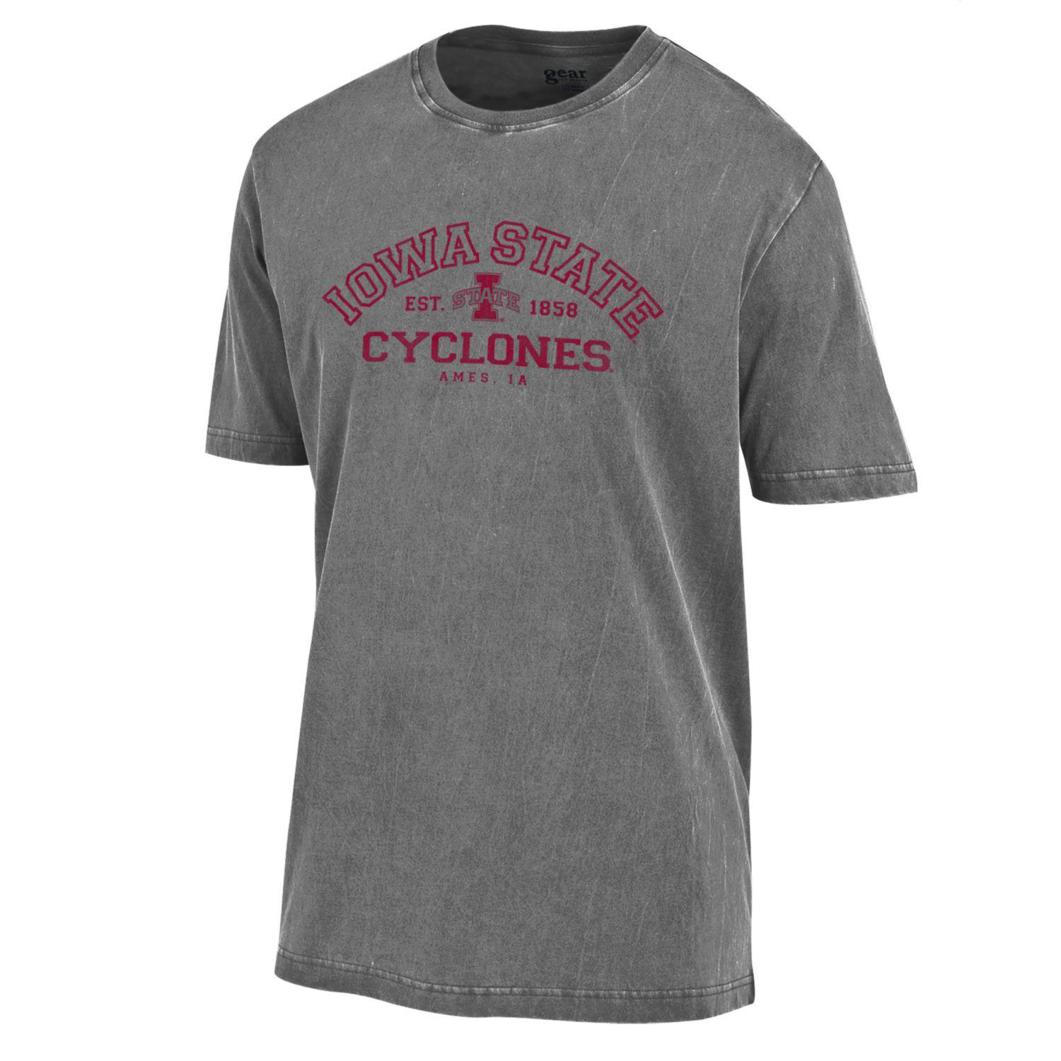 Image For Gear For Sports® Iowa State Cyclones T-Shirt