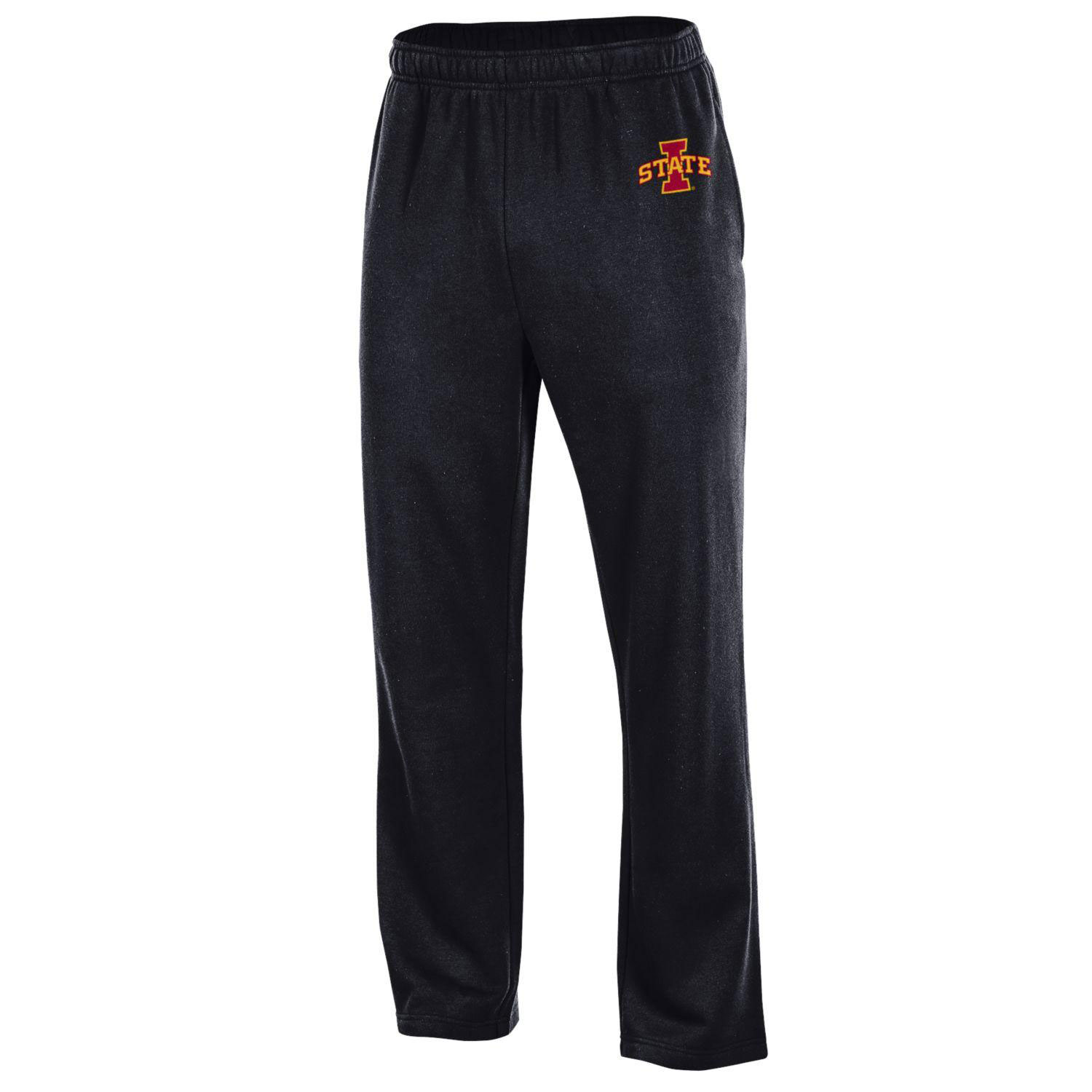 Image For Gear For Sports® I-State Sweatpants