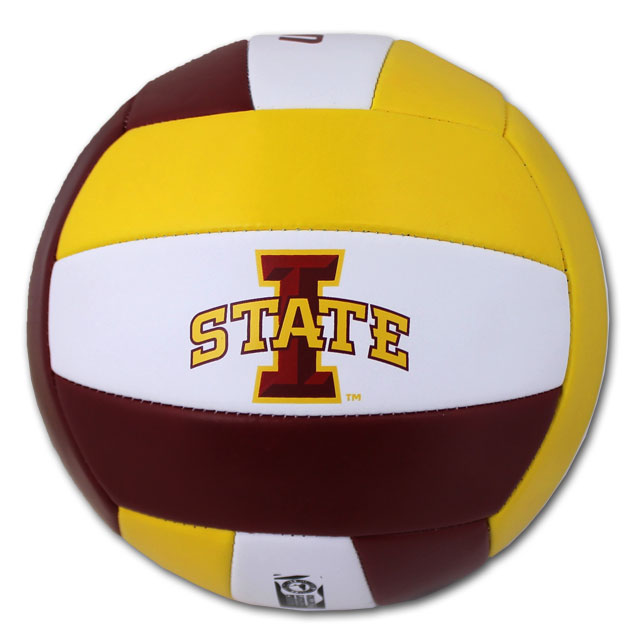 Image For Baden® I-State Volleyball