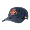Image for Nike® Youth I-State Cap (Gray)