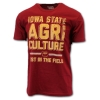 Iowa State Agriculture Short Sleeve T-Shirt *WAS $24.99 Image