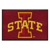 "Image for 34"" x 42"" I-State Rug"