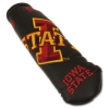Cover Image for I-State Golf Putter Cover