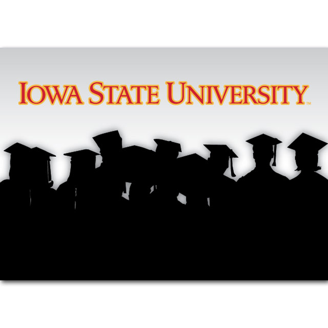 Image For Graduation Card