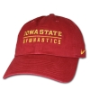 Image for Nike® Iowa State Gymnastics Cap