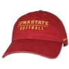 Image for Nike® Iowa State Softball Cap