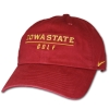 Image for Nike® Iowa State Golf Cap