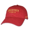 Image for Nike® Iowa State Tennis Cap