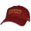 Image for Nike® Iowa State Volleyball Cap