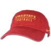 Image for Nike® Iowa State Football Cap