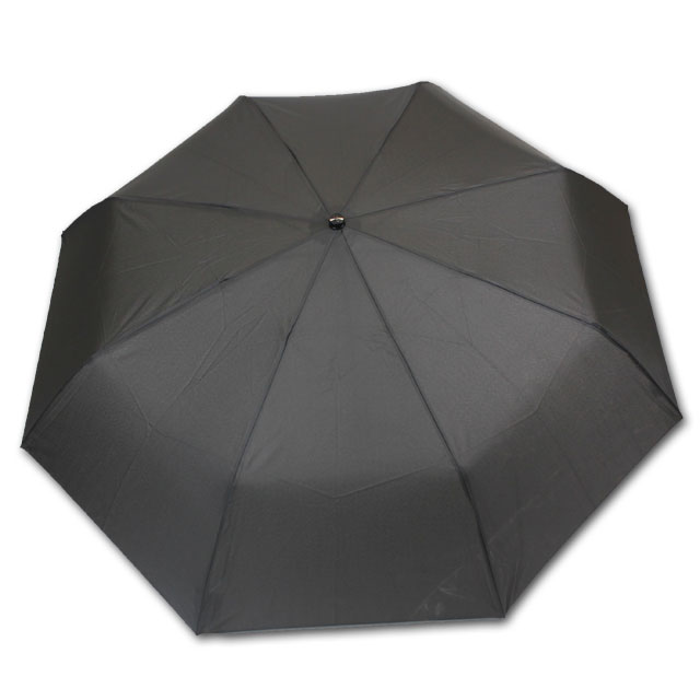 Image For Storm Duds® Black Umbrella