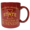 Image for Ivy College of Business Mug