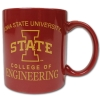 Image for College of Engineering