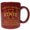 Image for I-State College of Ag & Life Sciences Mug *WAS $12.99