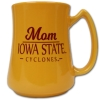 Image for 16oz Gold Mom Mug